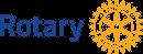Logo Rotary Club Olot Garrotxa
