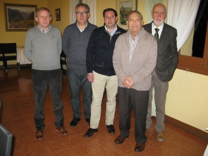 Rotary Club Olot Garrotxa